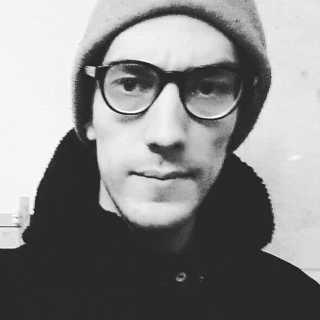 KonstantinTarabanov avatar