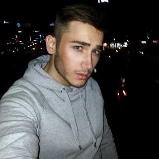 DavidNevzorov avatar