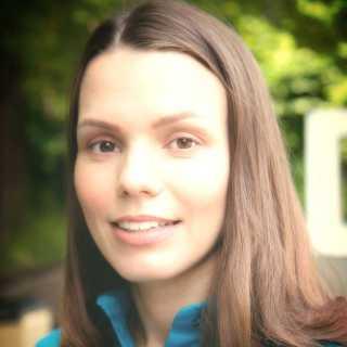 AlexandraErmakova avatar