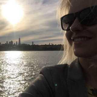 MarinaKochetova avatar