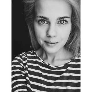 TuBorisova avatar