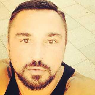 AlexanderBakin avatar