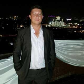 EvgeniyKoshelev_5fc02 avatar