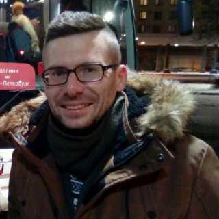 RuslanKarachyov avatar