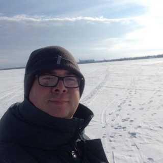 EdwardChenard avatar
