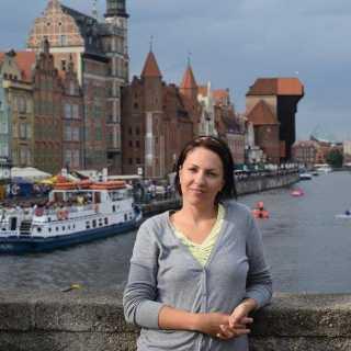 NatalliaZhyvitskaya avatar