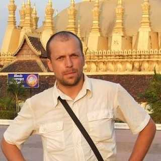 TomaszMurzyn avatar