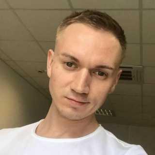 LitovskiyEvgeny avatar