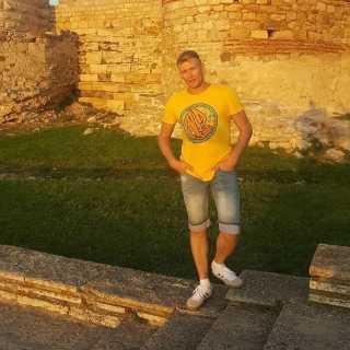AndreyShatov avatar