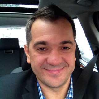 IgorLukyanchuk avatar
