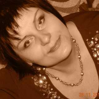 AlenaBrich avatar