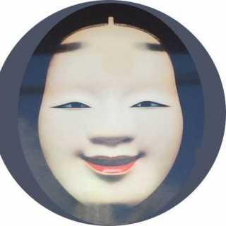 AlexTheTraveler avatar