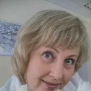 ElenaBelova_02888 avatar