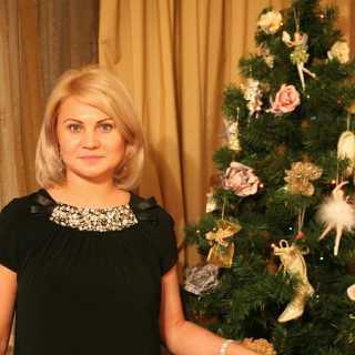 DaryaLoginova avatar