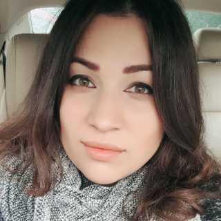 OlgaLubomirova avatar