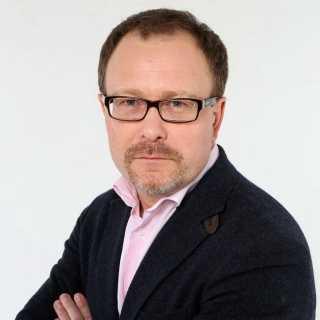 OlegSuslov avatar