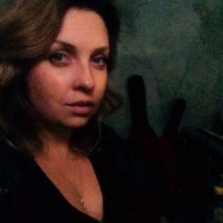 AnnaPalenchuk avatar
