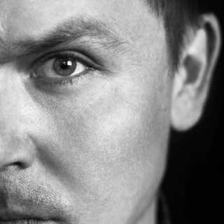 DmitriyMladenov avatar
