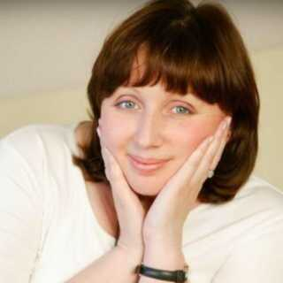 TatyanaKorotkova avatar