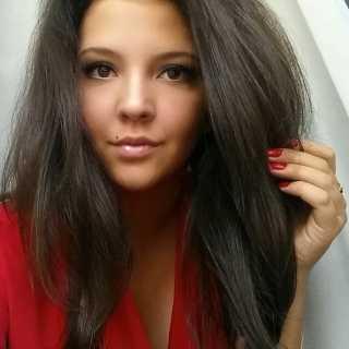 KarinaMatrosova avatar