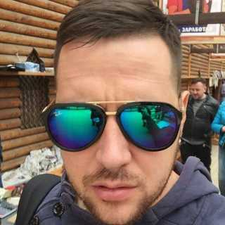 SergeyNikitin_425ed avatar