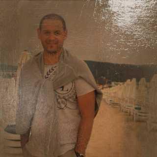 EvgenySimkin avatar