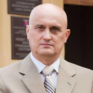 AleksandrErshov avatar