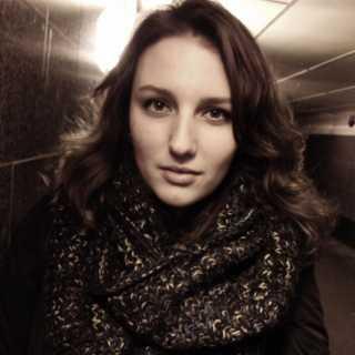 AlexandraPyleva avatar