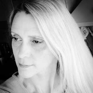 DianaNikolajeva avatar