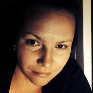 veraerofeeva avatar
