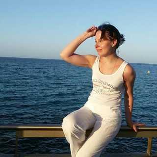 KaterinaSamarina avatar