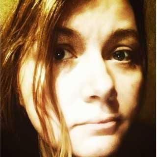 ReginaYurkina avatar
