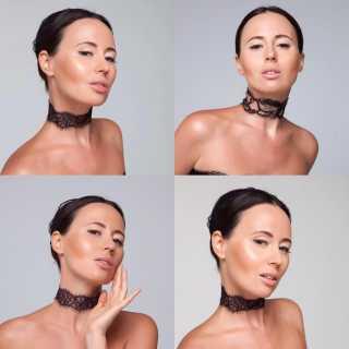 LenaKorenskaya avatar