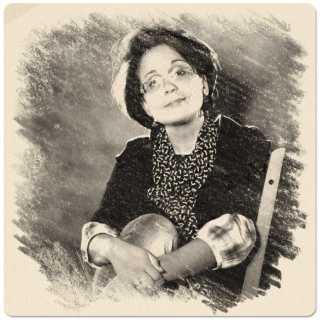 IrinaPolozova avatar