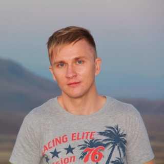 VadimS-v avatar