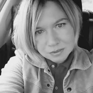 SvetlanaYakovleva_fe983 avatar