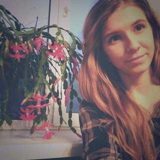 ElizeKupriyanova avatar