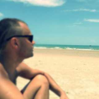 DmitriyManshin avatar