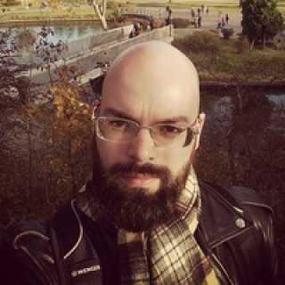 fatemancer avatar
