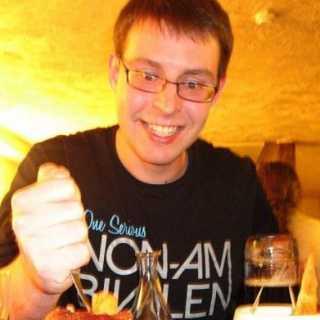 AntonBogatov_33344 avatar