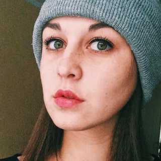 Redisko avatar