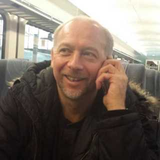 IgorGordon avatar