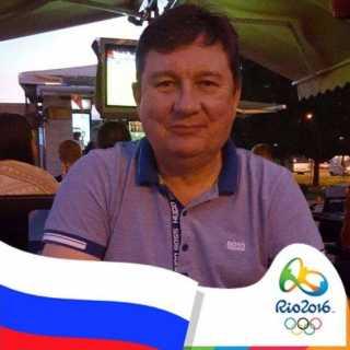 IgorErshov avatar