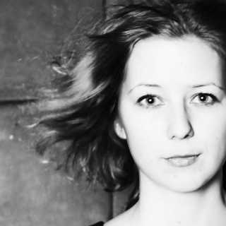 OlgaGolubtsova avatar