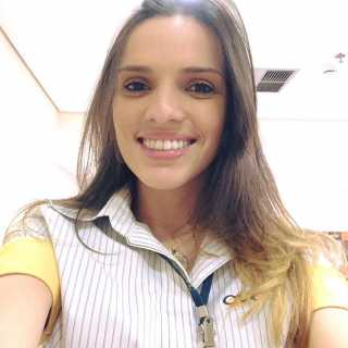 MarianaBustamante avatar