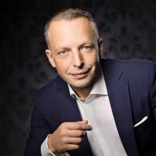 SergeySander avatar