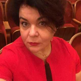 RaisaIvanitskaya avatar