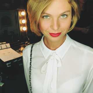 KaterinaBudnikova avatar