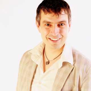 AndreyPawlow avatar