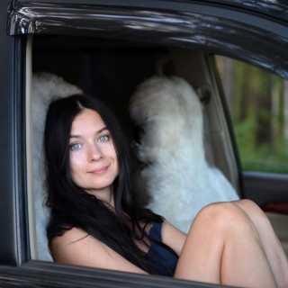YuliyaShishkova avatar